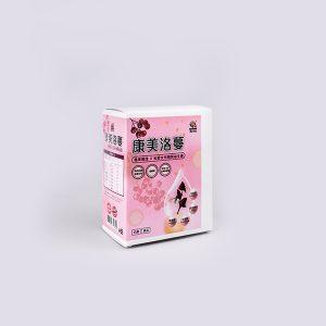 康美-盒-斜