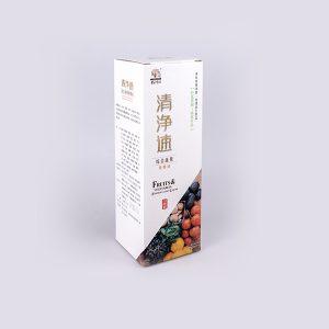 發酵液-盒-斜
