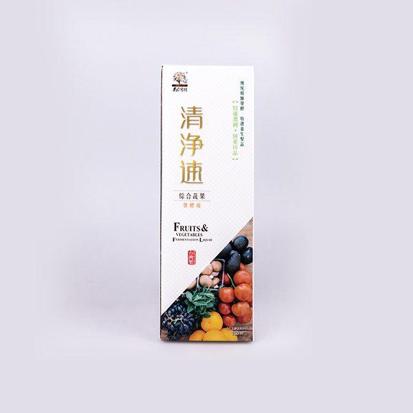 發酵液-盒-正