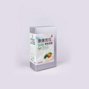 康唐-盒-斜