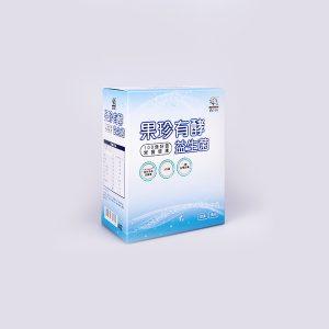 益生菌-盒-斜